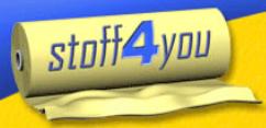 Stoff4You Gutscheine