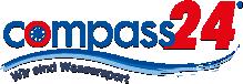 Compass24 Gutscheine