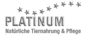 Platinum Gutscheine