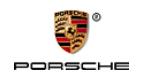 Porsche Gutscheine