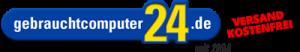 Gebrauchtcomputer24 Gutscheine