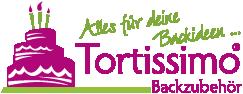Tortissimo Gutscheine