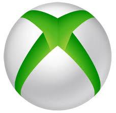 Xbox Gutscheine