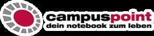 Campuspoint Gutscheine
