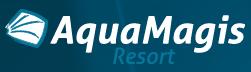 Aquamagis Gutscheine