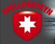 Wellensteyn Gutscheine