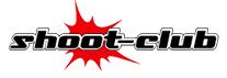 Shoot-Club Gutscheine