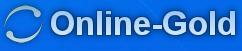 Online-Gold Gutscheine