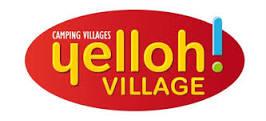 Yelloh Village Gutscheine