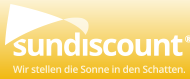 Sundiscount Gutscheine