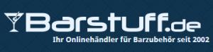 Barstuff Gutscheine