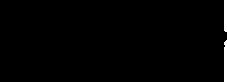 Angelzentrale-Herrieden Gutscheine