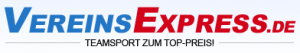 VereinsExpress Gutscheine