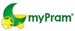 Mypram Gutscheine