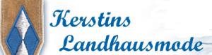 Kerstins-Landhausmode Gutscheine