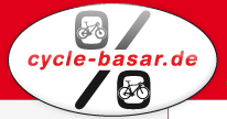 Cycle-Basar Gutscheine