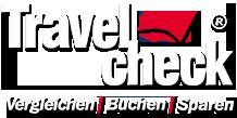 Travelcheck Gutscheine