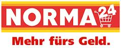 Norma24 Gutscheine