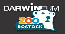 Zoo-Rostock Gutscheine