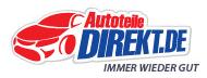 Autoteiledirekt Gutscheine