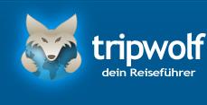 Tripwolf Gutscheine