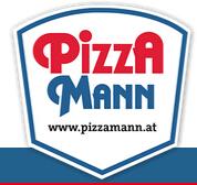 Pizzamann Gutscheine