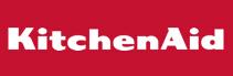 Kitchenaid Gutscheine
