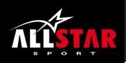Allstar Sport Gutscheine