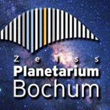 Planetarium-Bochum Gutscheine