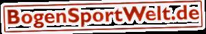 Bogensportwelt Gutscheine