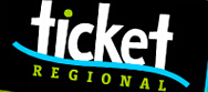 Ticket-Regional Gutscheine