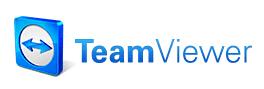 Teamviewer Gutscheine
