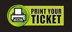 Print Your Ticket Gutscheine