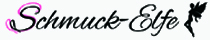 Schmuck-Elfe Gutscheine