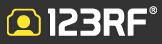 123Rf Gutscheine