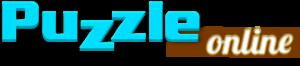 Puzzle-Online Gutscheine