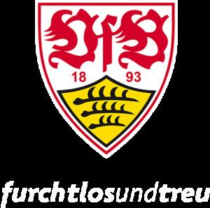 Vfb Gutscheine
