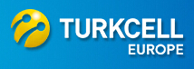 Turkcell Gutscheine