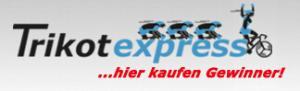 Trikotexpress Gutscheine