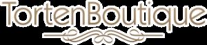 Torten-Boutique Gutscheine