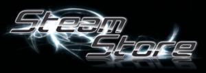 Steam-Store Gutscheine