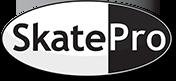 Skatepro Gutscheine