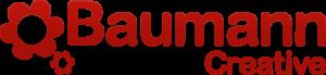Baumann Creative Gutscheine