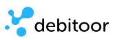 Debitoor Gutscheine
