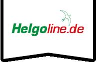Helgoline Gutscheine