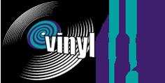 Vinyl-digital Gutscheine