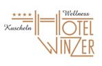 Hotel-Winzer Gutscheine