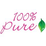 100% Pure Gutscheine