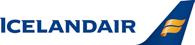 Icelandair Gutscheine