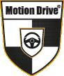 Motion Drive Gutscheine